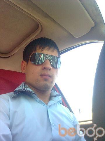 Фото мужчины сергей, Душанбе, Таджикистан, 30