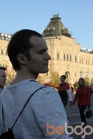 Фото мужчины илья, Ташкент, Узбекистан, 26