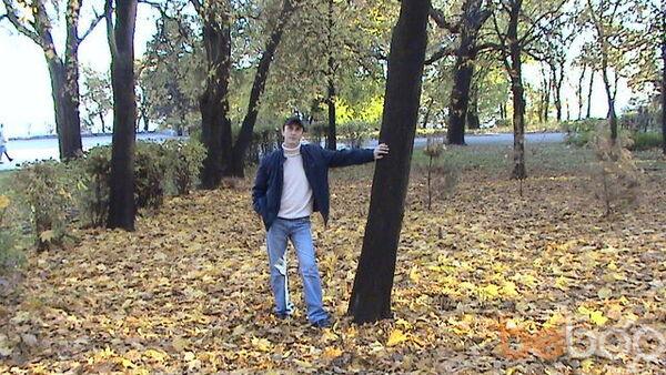 Фото мужчины xxxx, Мариуполь, Украина, 32