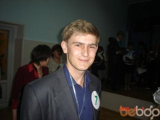 Фото мужчины любитель, Кокшетау, Казахстан, 33