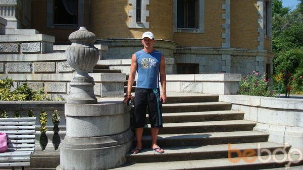 Фото мужчины Sergey28, Луганск, Украина, 33