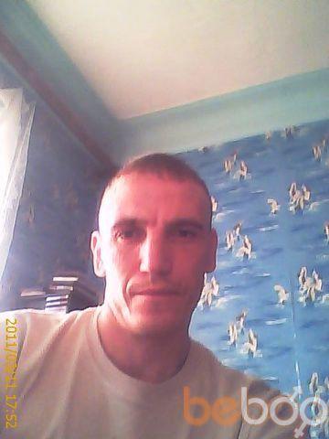 Фото мужчины royche, Находка, Россия, 42