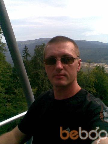 Фото мужчины vicing69, Тернополь, Украина, 44