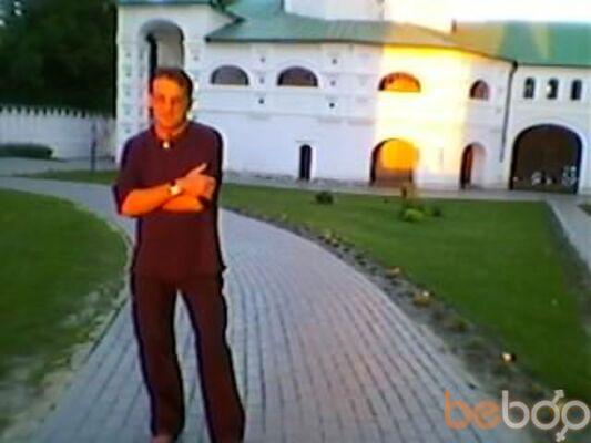 Фото мужчины Ostin, Москва, Россия, 53