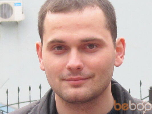 Фото мужчины balambas, Донецк, Украина, 33