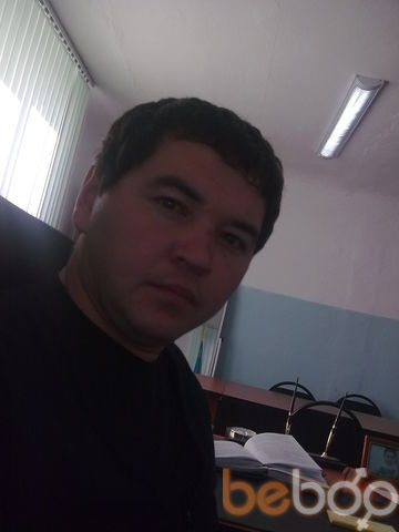 Фото мужчины Erla, Талдыкорган, Казахстан, 33
