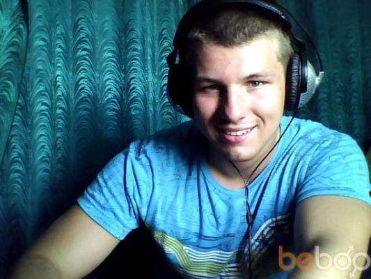 Фото мужчины ak47, Армавир, Россия, 27