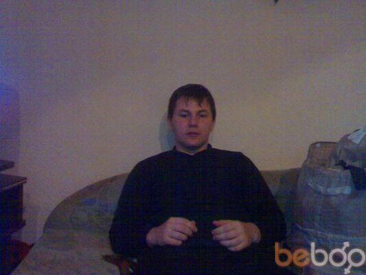 Фото мужчины vyva, Киев, Украина, 36
