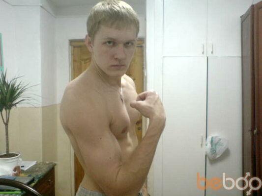 Фото мужчины Roma_Lev23, Сыктывкар, Россия, 25