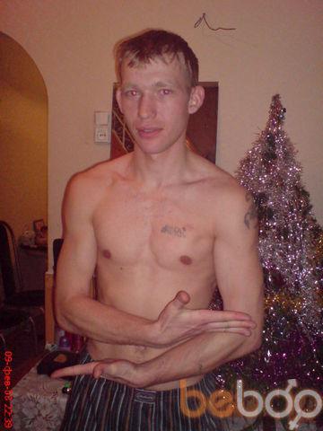 Фото мужчины mihytka, Волгодонск, Россия, 33