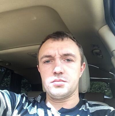 Фото мужчины Михаил, Владимир, Россия, 30