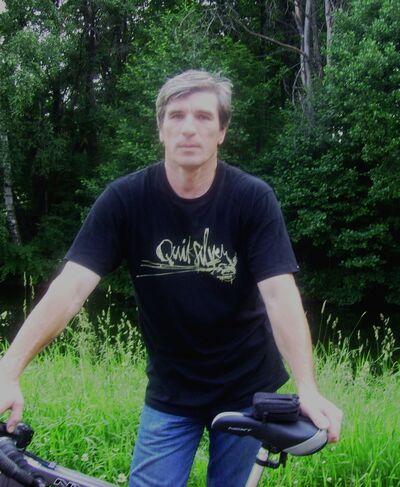 Фото мужчины андрей, Москва, Россия, 51