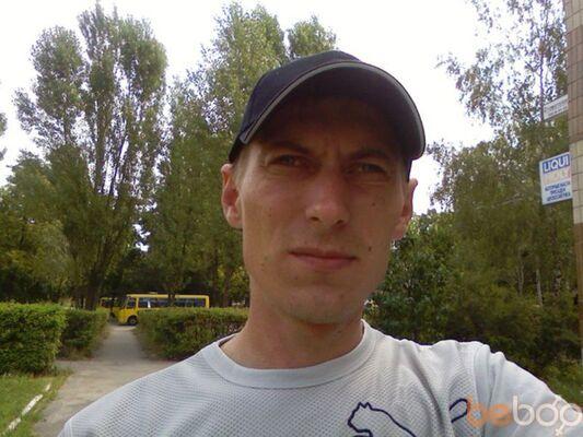 Фото мужчины rodeo222, Бровары, Украина, 39
