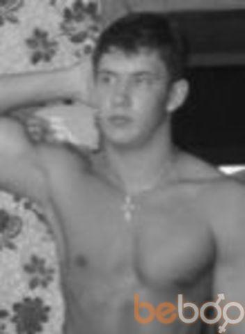 Фото мужчины спартак, Харьков, Украина, 37