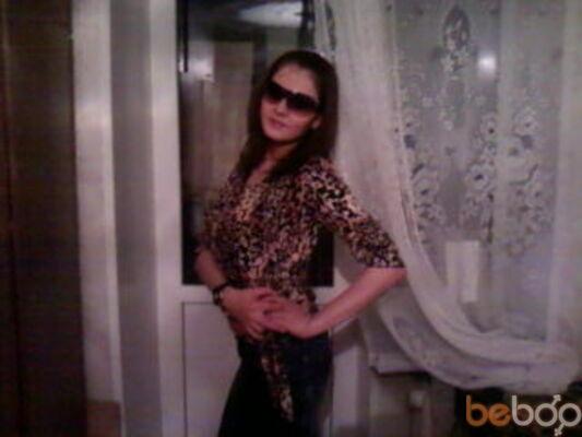 Фото девушки дикая мята, Москва, Россия, 26