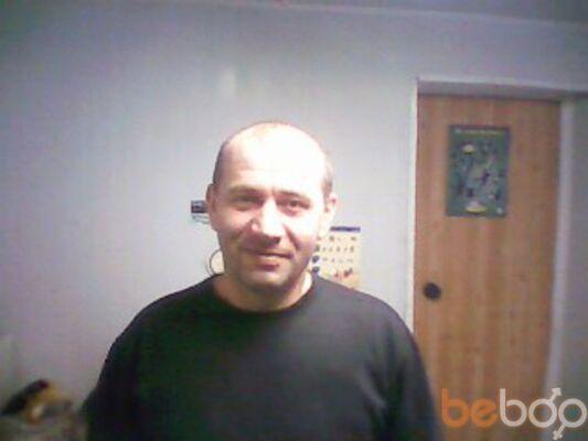 Фото мужчины gosa, Кишинев, Молдова, 42