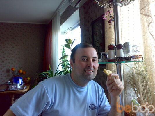 Фото мужчины zzzzzzz_75, Кацивели, Россия, 37