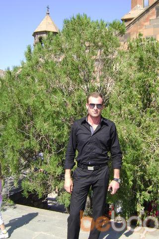 Фото мужчины boro, Абовян, Армения, 33