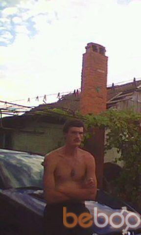 Фото мужчины RAMA93, Краснодар, Россия, 32