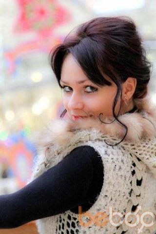 Фото девушки LOLo4ka, Чадыр-Лунга, Молдова, 26