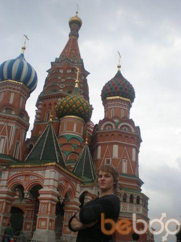 Фото мужчины asus, Москва, Россия, 38
