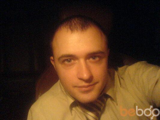 Фото мужчины evgen, Москва, Россия, 37