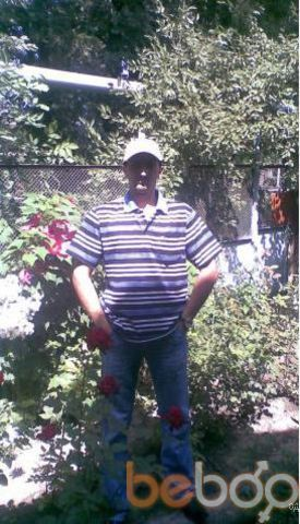Фото мужчины armon, Алматы, Казахстан, 37