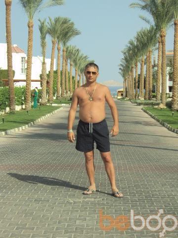 Фото мужчины SKARP, Ереван, Армения, 40