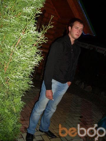 Фото мужчины Andryxa, Симферополь, Россия, 28