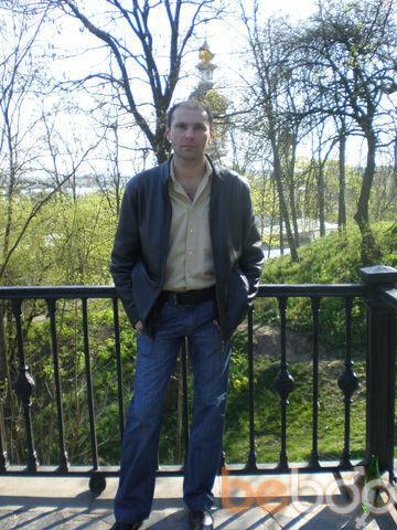 Фото мужчины jonne44, Чернигов, Украина, 36
