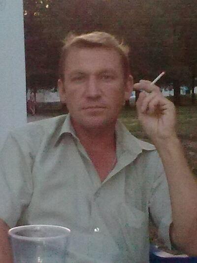 Фото мужчины Олег, Уфа, Россия, 45