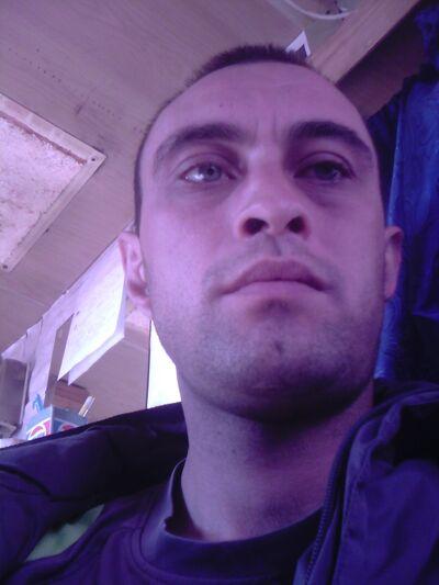 Фото мужчины Сергей, Полтава, Украина, 35