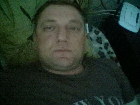 Фото мужчины mixail, Москва, Россия, 35