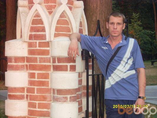 Фото мужчины mihasik, Бендеры, Молдова, 34