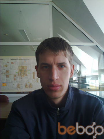 Фото мужчины скромный, Челябинск, Россия, 31