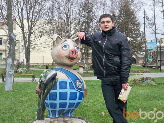 Фото мужчины Малыш, Обнинск, Россия, 30