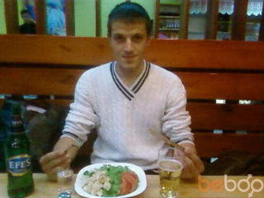 Фото мужчины 078164284, Бельцы, Молдова, 29