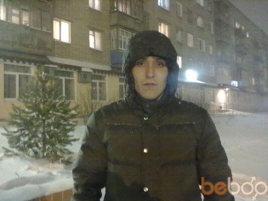 Фото мужчины romario, Березники, Россия, 29