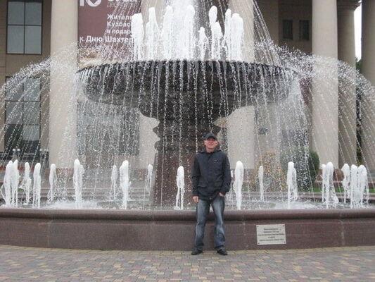 Фото мужчины иван, Кемерово, Россия, 37