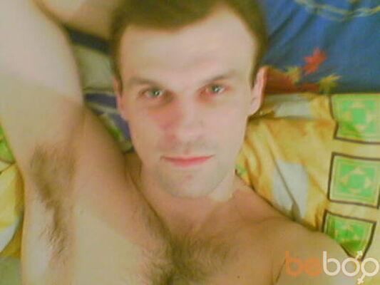 Фото мужчины павел, Томск, Россия, 43
