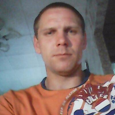 Фото мужчины александр, Наро-Фоминск, Россия, 34