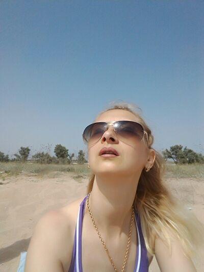 Фото девушки татьяна, Евпатория, Россия, 41