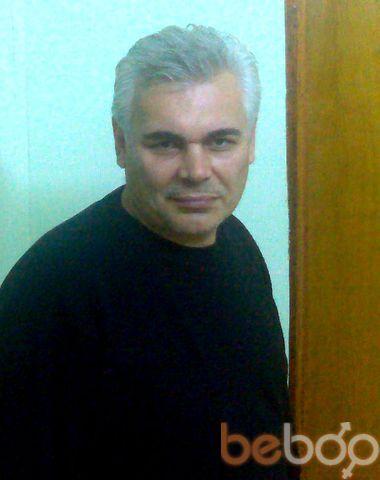 Фото мужчины adreano, Одесса, Украина, 46