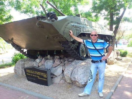 Фото мужчины Денис, Севастополь, Россия, 31