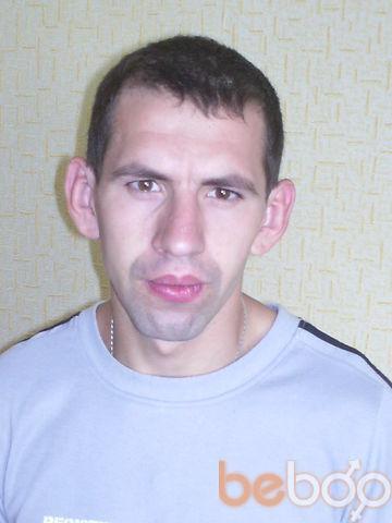 Фото мужчины килер, Житомир, Украина, 33
