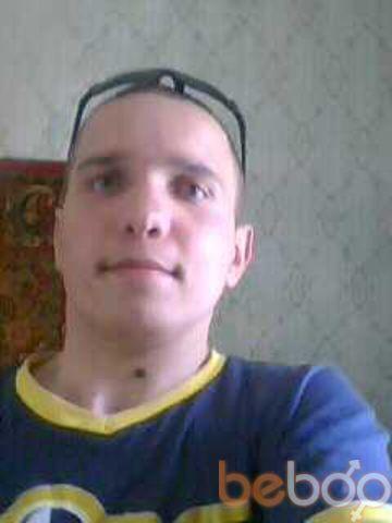 Фото мужчины Николай, Худжанд, Таджикистан, 27