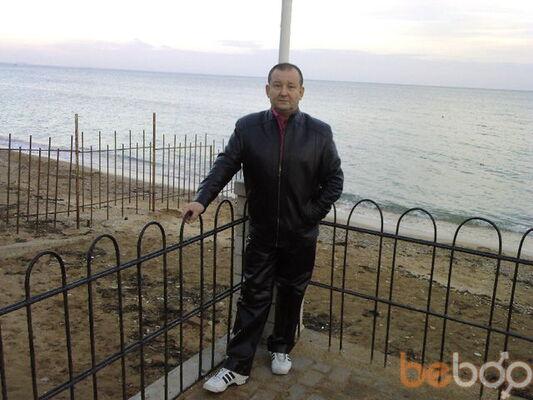 Фото мужчины гена, Феодосия, Россия, 51