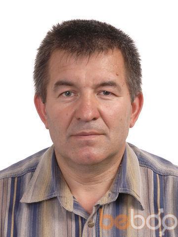 Фото мужчины Caha, Новосибирск, Россия, 72