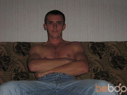 Фото мужчины Shurik, Шевченкове, Украина, 37