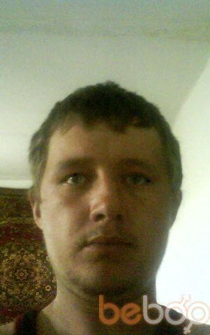 Фото мужчины leon, Аркалык, Казахстан, 28